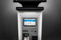 Cale releases new Touch payment and information terminal for smarter cities