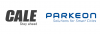 Parkeon and Cale Enter into Exclusive Negotiations to Become the World Leader in Urban Mobility Technology