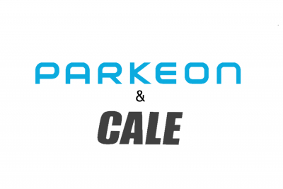 Parkeon and Cale entered into exclusive negotiations to become the world leader in urban mobility technology