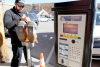 Franklin PA Makes Money Saving Move by Switching to Cale Meters