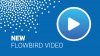 NEW - Flowbird Corporate Video