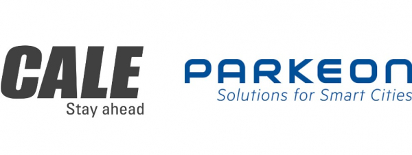 Parkeon and Cale Announce Merge Completion